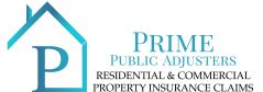 Public Adjusters Services
